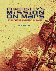 space_miller_curiositys-mission-on-mars