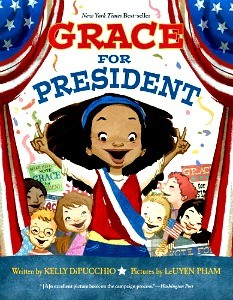 grace_for_pres