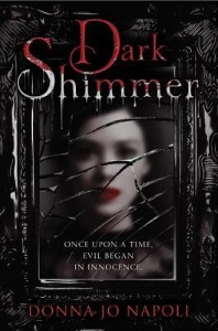 Review of Dark Shimmer