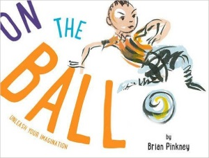 Review of On the Ball