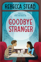 stead_goodbye-stranger_170x255