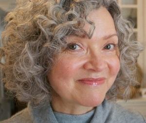 Five questions for Barbara McClintock