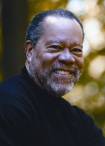 Jerry Pinkney Author Photo_300