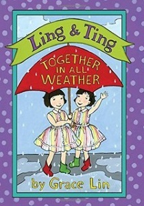 lin_ling-and-ting-together-in-all-weather