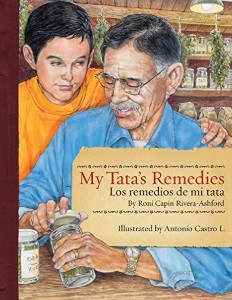 rivera-ashford_my tata's remedies
