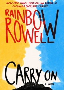 rowell_carry on