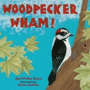 sayre_woodpecker wham