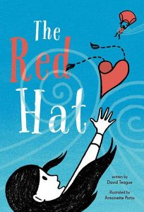 teague_red hat