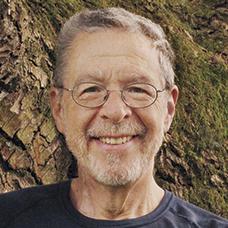 David Reuther