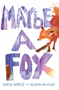 appelt_maybe a fox