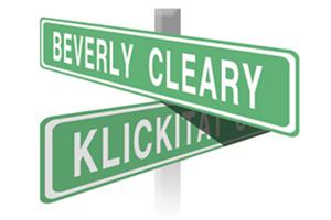 klickitat_street