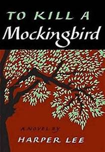 A Second Look: The Long Life of a Mockingbird