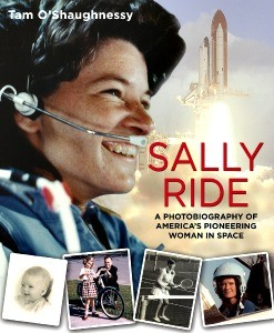 sally_ride