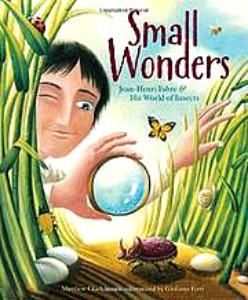 small_wonders