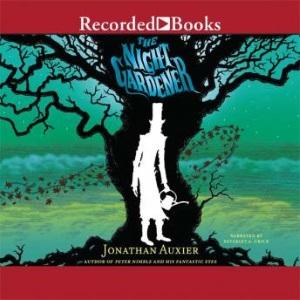 audiobooks_auxier_night gardener