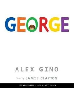 audiobooks_gino_george