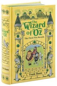 baum_wizard of oz