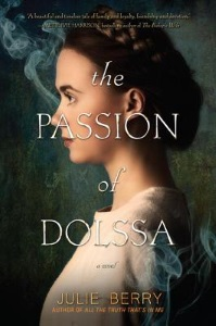 berry_passion of dolssa