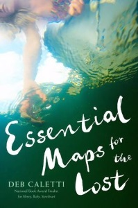 caletti_essential maps for the lost