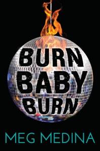 medina_burn baby burn