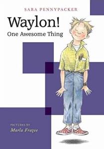 new readers_pennypacker_waylon