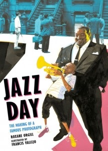orgill_jazz day