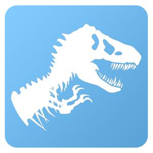 twitter_dinosaur