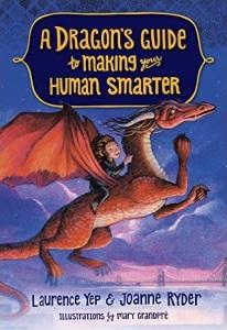 yep_dragon's guide to making your human smarter