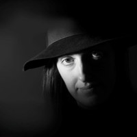 Frances Hardinge Talks with Roger