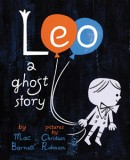 leo_ghoststory
