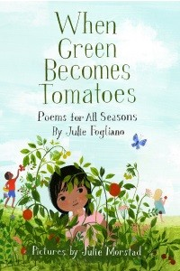 morstad_when green becomes tomatoes
