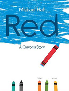 red_crayonstory