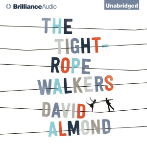 almond_tightrope walkers audio