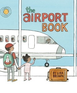 brown_airport book