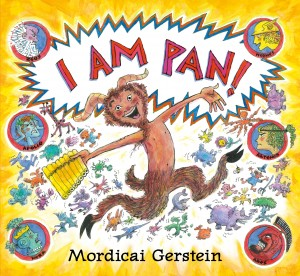gerstein_i am pan