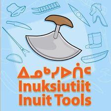 inhabit_inuit tools