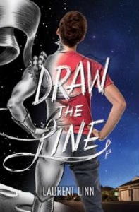 Review of Draw the Line