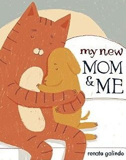 my-new-mom-and-me1