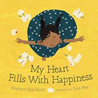 Board Book Roundup: Spring 2016 Edition