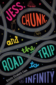 clark_jess chunk and the road to infinity