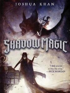 khan_shadow magic