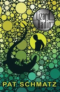 schmatz_lizard radio