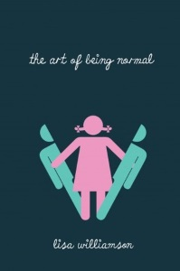williamson_art of being normal