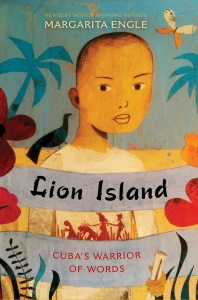 Review of Lion Island: Cuba's Warrior of Words