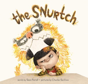 Review of The Snurtch