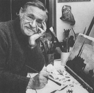 The Enduring Footprints of Peter, Ezra Jack Keats, and The Snowy Day