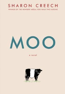 Review of Moo