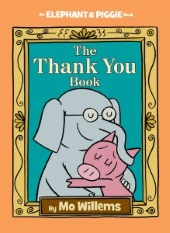 Willems_ThankYouBook_170x233