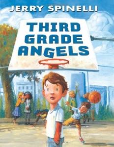 Y_Spinelli_third-grade