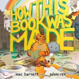 barnett_how this book was made